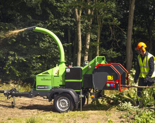 Arborist_130_Chipping